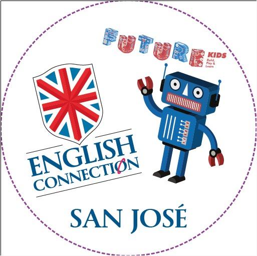 ENGLISH AND ROBOTICS: Inglés todos los niveles y formatos y Robótica educativa en inglés!