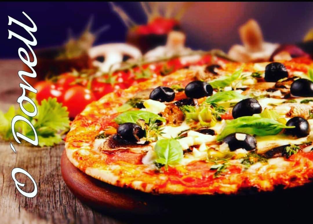 Somos una pizzería gastro-bar con más de 20 años en San José. Te ofrecemos las mejores pizzas, hamburguesas, carnes a la brasa de mejor calidad y siempre al mejor precio de todo de San José. 20 años nos lo dicen.