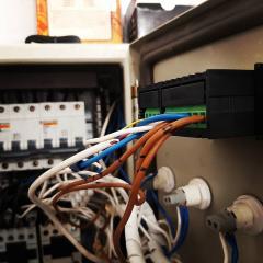 Servicio técnico multimarca de hostelería. Frío industrial y comercial. Venta y mantenimiento de todo tipo de maquinaria para tu negocio.