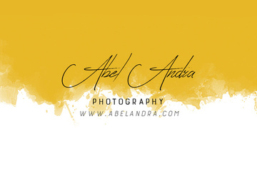 Abel Andra Photography
